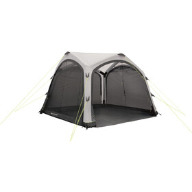 Outwell Vale Air Deluxe Tente de plage